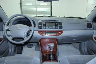 2005 Toyota Camry XLE Kensington, Maryland 67