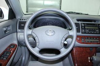 2005 Toyota Camry XLE Kensington, Maryland 68