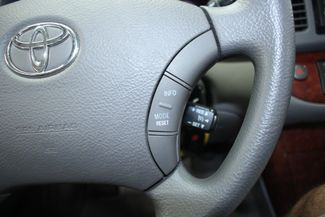 2005 Toyota Camry XLE Kensington, Maryland 69