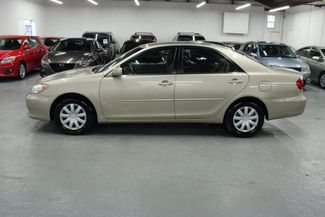 2005 Toyota Camry LE Kensington, Maryland 1