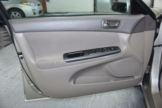 2005 Toyota Camry LE Kensington, Maryland 14