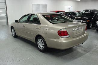 2005 Toyota Camry LE Kensington, Maryland 2