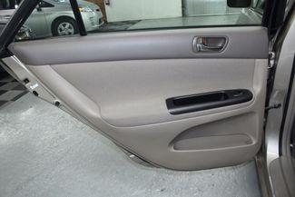 2005 Toyota Camry LE Kensington, Maryland 25