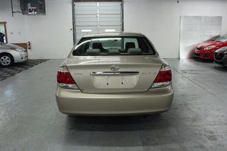2005 Toyota Camry LE Kensington, Maryland 3