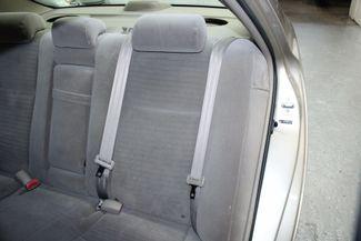 2005 Toyota Camry LE Kensington, Maryland 30