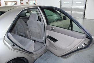 2005 Toyota Camry LE Kensington, Maryland 36