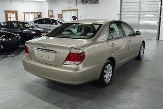 2005 Toyota Camry LE Kensington, Maryland 4