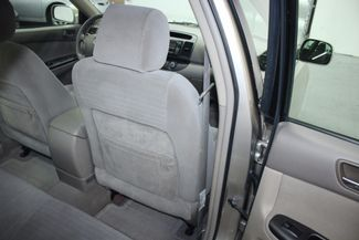 2005 Toyota Camry LE Kensington, Maryland 45