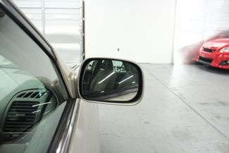2005 Toyota Camry LE Kensington, Maryland 47