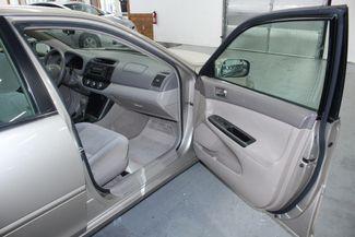 2005 Toyota Camry LE Kensington, Maryland 48