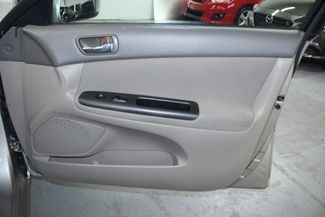 2005 Toyota Camry LE Kensington, Maryland 49