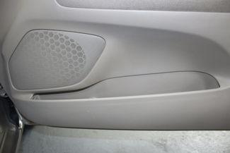 2005 Toyota Camry LE Kensington, Maryland 51