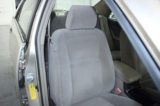 2005 Toyota Camry LE Kensington, Maryland 53