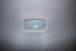 2005 Toyota Camry LE Kensington, Maryland 59
