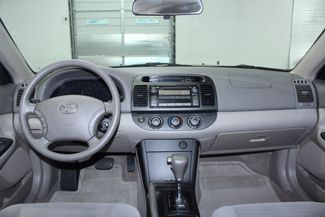 2005 Toyota Camry LE Kensington, Maryland 73