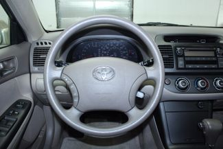 2005 Toyota Camry LE Kensington, Maryland 74