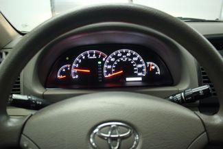 2005 Toyota Camry LE Kensington, Maryland 77
