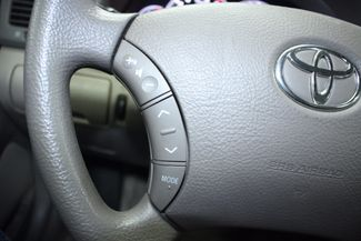 2005 Toyota Camry LE Kensington, Maryland 80