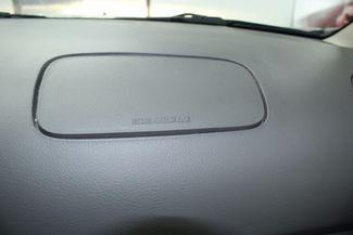2005 Toyota Camry LE Kensington, Maryland 85