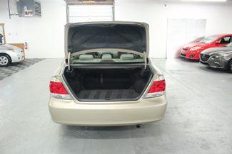 2005 Toyota Camry LE Kensington, Maryland 90