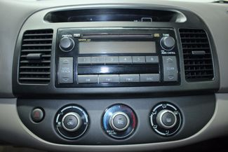 2005 Toyota Camry LE Kensington, Maryland 68
