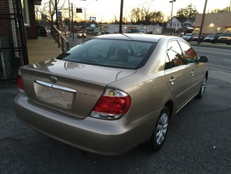 2005 Toyota Camry LE Knoxville , Tennessee 36