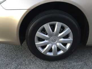 2005 Toyota Camry LE Knoxville , Tennessee 9
