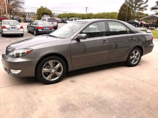 2005 Toyota Camry SE-V6 Imports and More Inc  in Lenoir City, TN