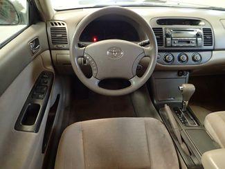 2005 Toyota Camry LE Lincoln, Nebraska 3