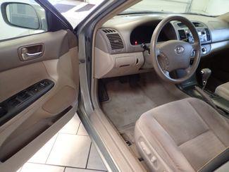 2005 Toyota Camry LE Lincoln, Nebraska 4