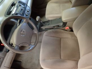 2005 Toyota Camry LE Lincoln, Nebraska 6