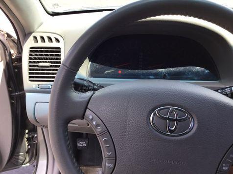 2005 Toyota Camry @price   Bossier City, LA   Blakey Auto Plex in Shreveport, Louisiana