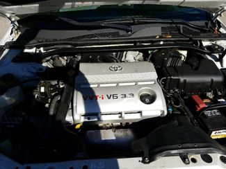 2005 Toyota Camry Solara SE Dunnellon, FL 21