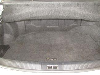 2005 Toyota Camry Solara SE Gardena, California 11