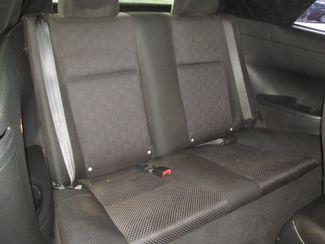 2005 Toyota Camry Solara SE Gardena, California 12