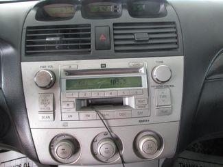2005 Toyota Camry Solara SE Gardena, California 6