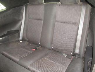 2005 Toyota Camry Solara SE Gardena, California 10