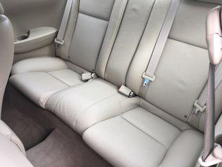 2005 Toyota Camry Solara SLE V6 Imports and More Inc  in Lenoir City, TN