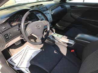 2005 Toyota Camry Solara SE  city MA  Baron Auto Sales  in West Springfield, MA
