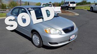 2005 Toyota Corolla LE | Ashland, OR | Ashland Motor Company in Ashland OR