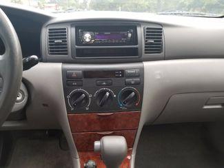 2005 Toyota Corolla LE Chico, CA 22