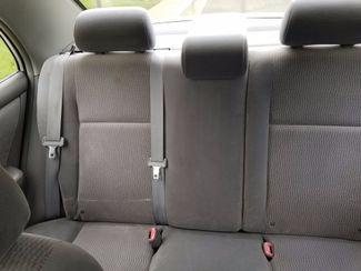 2005 Toyota Corolla LE Chico, CA 15