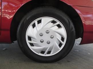 2005 Toyota Corolla LE Gardena, California 14