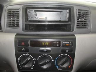 2005 Toyota Corolla LE Gardena, California 6