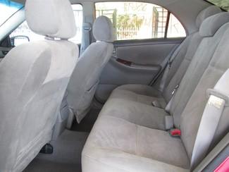 2005 Toyota Corolla LE Gardena, California 10