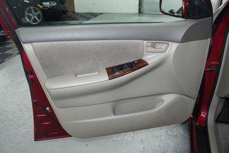 2005 Toyota Corolla LE Kensington, Maryland 14