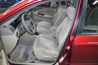 2005 Toyota Corolla LE Kensington, Maryland 16