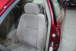 2005 Toyota Corolla LE Kensington, Maryland 17