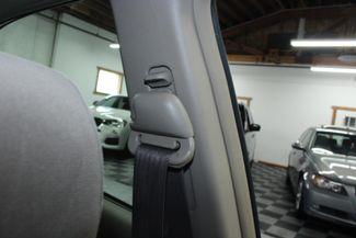 2005 Toyota Corolla LE Kensington, Maryland 18
