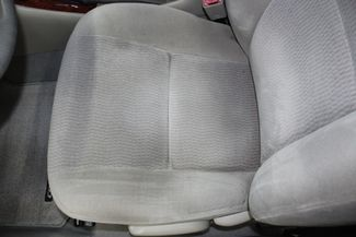 2005 Toyota Corolla LE Kensington, Maryland 20